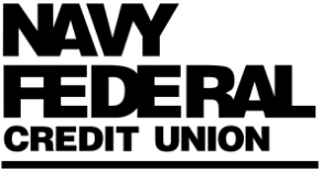 Navy Federal Credit Union - ProTask