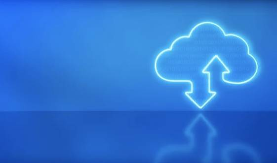 Migrating to the Cloud - ProTask