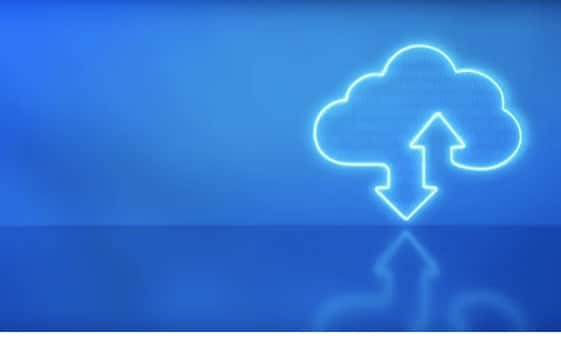 Cloud migration for a Financial Services company - ProTask